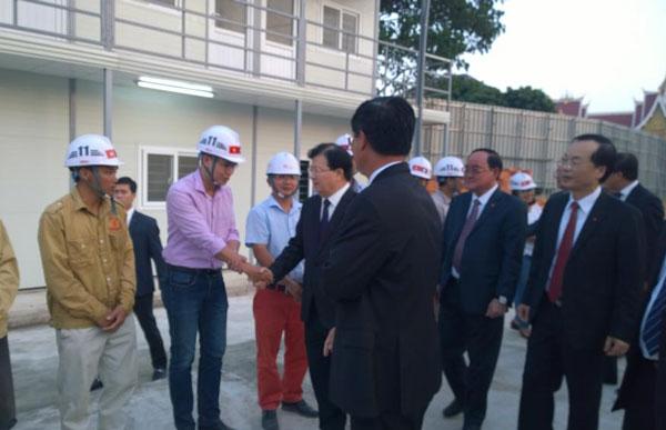 2020-05-04-10-46-20-Dự-án-nhà-lắp-ghép-làm-nhà-Quốc-hội-CHDCND-Lào-1(1).jpg
