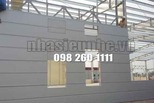 tam-panel-rockwool-chong-chay-tam-sandwich-panel