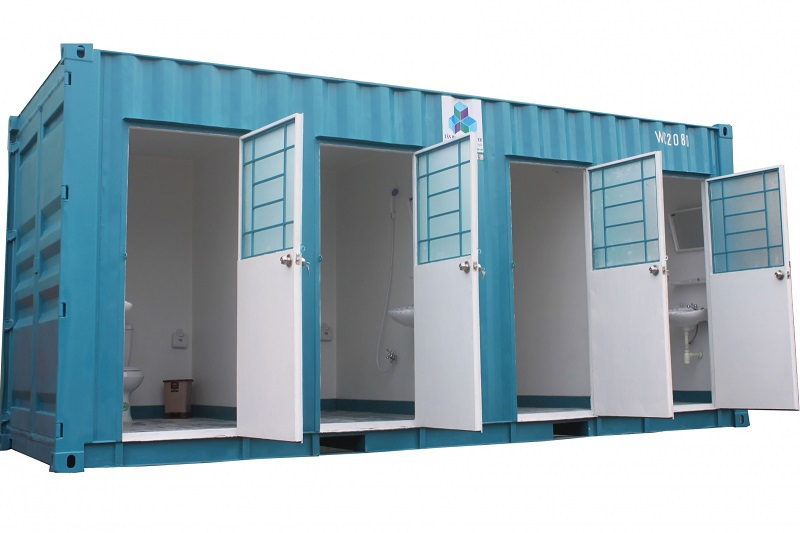container-toilet-10-feet-gia-re-chat-luong
